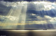 (ADEL AL-OMRANI) Tags:    landscapes photo