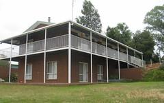 37 Townsend Street, Narrandera NSW