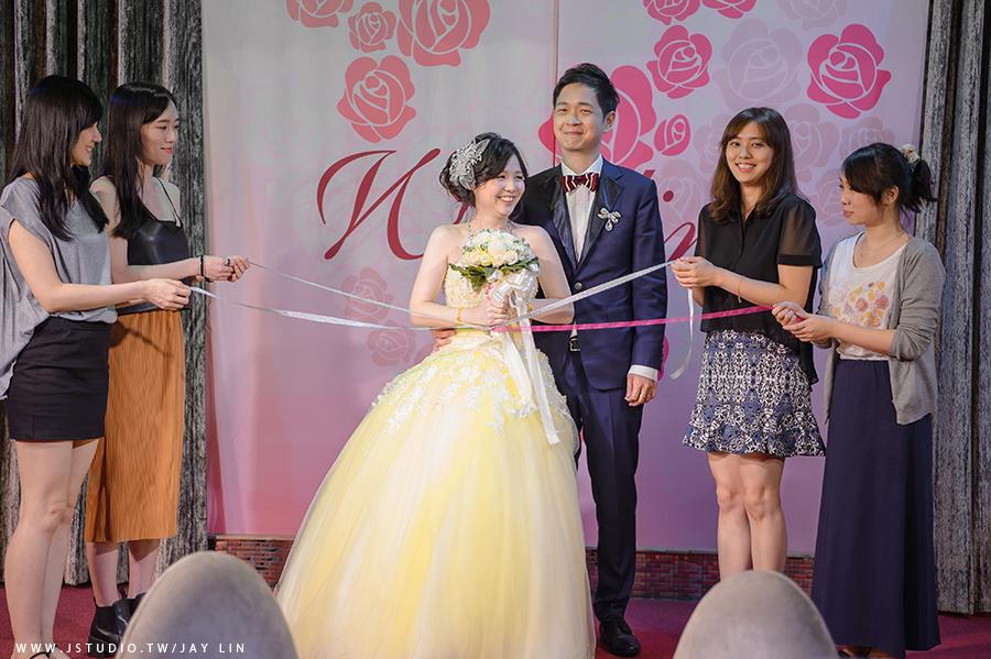 婚攝 星享道 婚禮攝影 戶外證婚 JSTUDIO_0146
