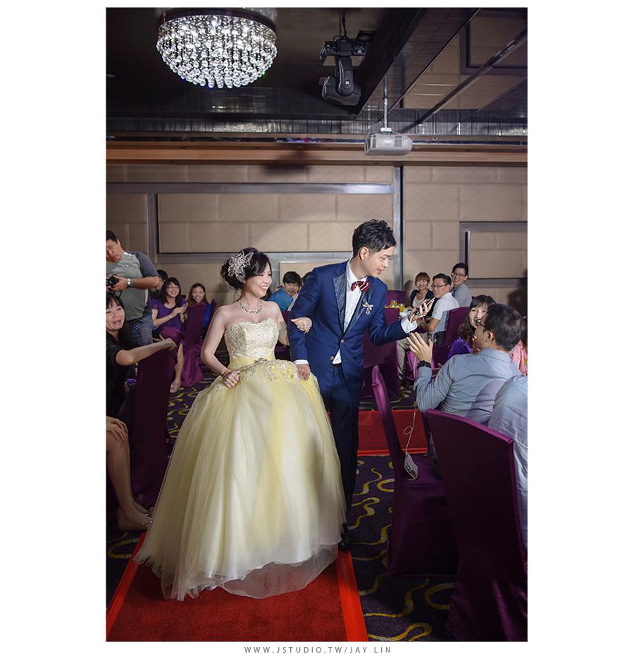 婚攝 星享道 婚禮攝影 戶外證婚 JSTUDIO_0142