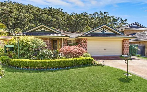 26 Singleton Road, Point Clare NSW 2250