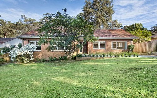 26 Murray Road, Beecroft NSW 2119