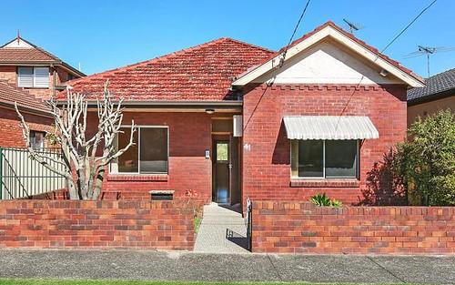 41 Grantham Street, Carlton NSW 2218