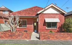 41 Grantham Street, Carlton NSW