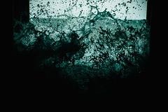 @FYABRIANSCOTT (fya_brianscott) Tags: nikon ocean nj seaside shore beauty beautiful blue mood feeling violent abstract waves explore travel create nature outside world earth life folk livefolk outdoors