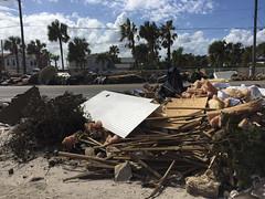 20161016-00018.jpg (tristanloper) Tags: florida palmcoast a1a hurricanematthew palmcoastflorida palmcoastfl damage cleanup hurricane atlanticocean