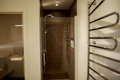 Dast stenhus 102 28 (daststenhus) Tags: wwwdast dast stenhus villa detaljer detalj interiör interiört badrum bad bastu