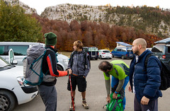 _MG_9116 (Batix Ezeiza) Tags: hiru errege erregeen mahaia mesa tres reyes mendia monte montaña pirineoa pirineoak pirineo pirineos linza jaca javier xabier