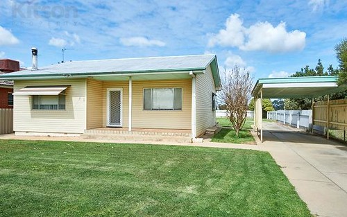 3903 Sturt Highway, Gumly Gumly NSW 2652