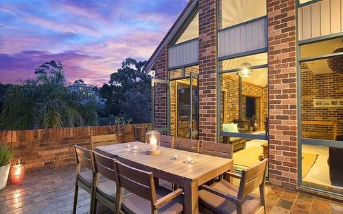 54 Grover Avenue, Cromer NSW 2099