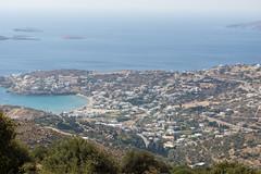 DSC06304a (I.H.Snaps) Tags: greece andros arni batsi