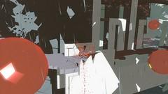 Bound_20160816170613 (arturous007) Tags: bound playstation ps4 playstation4 pstore psn share sony dance pregnant dream art poesie exploration emotion modephoto drame mature inde indpendant game platesformes photo platform indie
