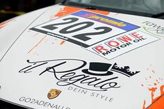 VLN10R2D10D9 (rent2drive_racing) Tags: vln rcn renault porsche motorsport prowin go2adenau ilregalo erfolg glcklich zufrieden erfolgreich team motivation 2016