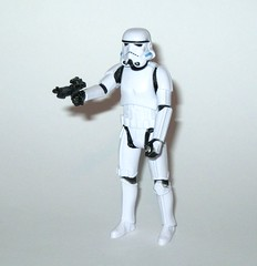 stormtrooper - imperial stormtrooper star wars rogue one basic action figures 2016 hasbro f (tjparkside) Tags: imperial stormtrooper star wars rogue one basic action figures 2016 hasbro mosc 1 r1 375 inch 5poa figure disney studio effects ap app faceless soldier soldiers galactic empire white armor armour imperials breakaway blaster paldron sergeant troop trooper troopers army armies
