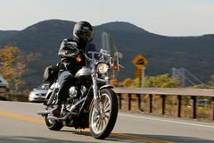 Harley-Davidson 1610164667w (gparet) Tags: bearmountain bridge road scenic overlook motorcycle motorcycles goattrail goatpath windingroad curves twisties