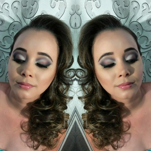 Penteados e maquiagens  By @marcoslsoares  #makeupartist #makevator #zanphy #dailuspro #makeup #marykaybrasil #marykay #katvond #globo #desafiodabeleza #maquiadordasestrelas #revistacabelos #botaacaranosol #maquiagem #indicetokyo #meulook #modaparameninas