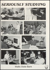 0015 (nesbittmemorial@att.net) Tags: altairtexas altair altairtx ricehighschool raiders raider raideryearbook yearbook texas 1998