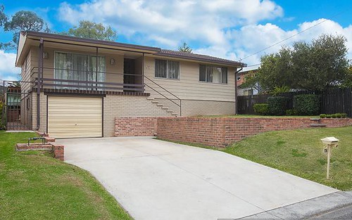 176 Melbourne Street, East Maitland NSW 2323