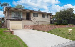 176 Melbourne Street, East Maitland NSW