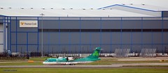 Aerlingus EI-FAS IMG_0599 (M0JRA) Tags: manchester airport planes jets flying aircraft aerlingus eifas