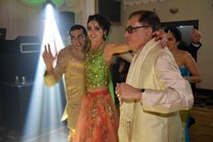 DSC_3524 Poonam and Darren Indian Mehndi and Sangeet Wedding Celebration at Venue 5 Eastcote with Subhash and Rohit (photographer695) Tags: poonam darren indian mehndi sangeet wedding celebration venue 5 eastcote ladies beautiful colourful sarees subhash rohit