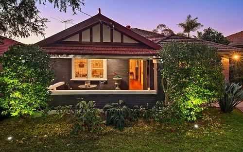 27 Centennial Avenue, Chatswood NSW 2067
