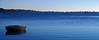Lonesome (EVO GT) Tags: canon canonpowershotg5x canong5x england poole harbour sea coastal seaside abandoned abandon alone fishingboats boat sandbanks