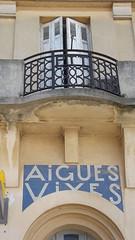 Balade vélo Minervois Automne (Office de Tourisme Haut Minervois de Carcassonne A) Tags: minervois occitanie aude audepayscathare caunesminervois caunes laureminervois trausse languedoc velo balade vignes vineyards vignoble automne autumncolors hautminervois carcassonne autourdecarcassonne