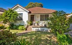 1 Macquarie Street, Chatswood NSW