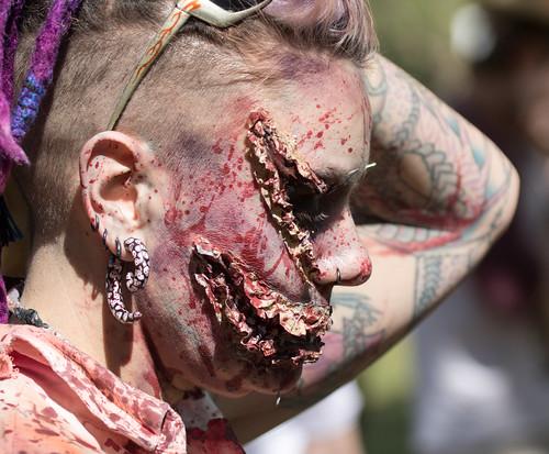 zombie walk (1 of 1)-28