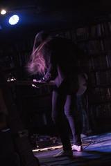 MammothGrove_3 (Dustin Ginetz) Tags: dustinginetzphotography calgary live music scene allhandsonjane theelectricrevival mammoth grove nite owl