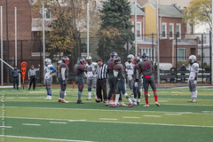 16.11.26_Football_Mens_EHallHS_vs_LincolnHS (Jesi Kelley)--1058 (psal_nycdoe) Tags: 201617 football psal public schools athletic league semifinals playoffs high school city conference abraham lincoln erasmus hall campus nyc new york nycdoe department education 201617footballsemifinalsabrahamlincoln26verasmushallcampus27 jesi kelley jesikelleygmailcom