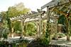 Venables Bulk Timber: Garden (VenablesOak) Tags: garden oak pergola bespoke oakframe outdoors design venables landscaping
