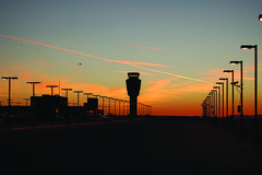 Phoenix (PHX) (NATCA photos) Tags: natca 2010 phx atct