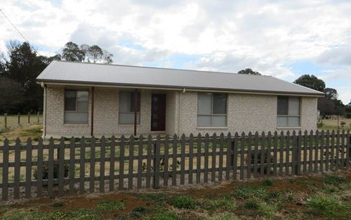 8 Camp Street, Glencoe NSW 2365