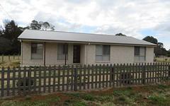 8 Camp Street, Glencoe NSW