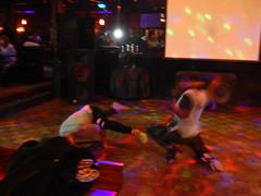 Performers (Michael Mahler) Tags: 133w18thst erie eriecounty eriepa hiv lgbt lgbtqia pennsylvania worldaidsday zonedanceclub