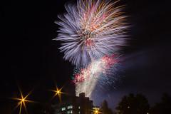 Paisley Fireworks Display 2016 (travelandmixpix) Tags: paisley streetfestivals renfrewshire paisley2021 fireworks bonfirenight display fireworksdisplay guyfawkes renfrewshirecouncil