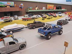 All the Gear You Need at John P's (Phil's 1stPix) Tags: driftwoodroad johnpoutfitter johnpoutfitters outdoorstore johnps 164diecastcity diecastcity mysticbeach baynardcounty diecast diorama 1stpix firstpix diecastdiorama diecastcollectible 164vehicle 164diorama 164diecast 164scale 164automobile diecastcollection 164scalecity 164scalediorama dioramalayout phils1stpix photoscape 164car 164scalediecast 1stpixphoto olympusomdem5markii olympusm1442mmf3556iir shoppingcenterdiorama greatoutdoors 2016 business shoppingcenter johnpgreatoutdoors deep13 indoordiving divefacility trainingcenter divetraining deep13diver diecastcamper matchboxcamper diecastboat ertlboat greenlightboat popupcamper mysticbeachlayout divecenter matchboxdiecast jp