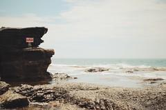 Tana Lot, Bali (luneyes) Tags: travelphotography travel nature cliff sea island indonesia tanalot bali