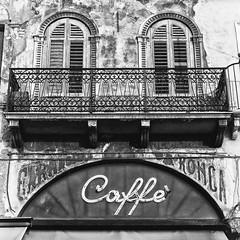 Caff (Matias Nicolas Sorribas) Tags: canong16 verona italia matiassorribas blancoynegro 11 caff