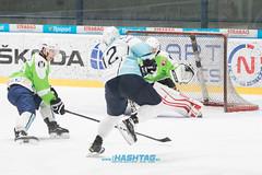 ukf_vs_spu-35