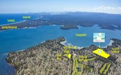 Lot 326, Links Avenue, Sanctuary Point NSW