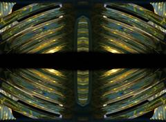 Fyrlykt Store Torungen (LarsVerket) Tags: art storetorungenfyr fyrlykt fyrlinse arendal