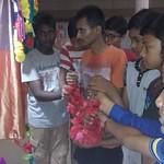 Ganesh Chaturthi (11)
