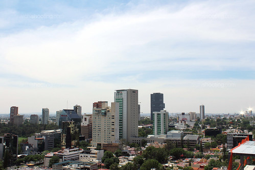 GDL archishooting PANO COUNTRY 013