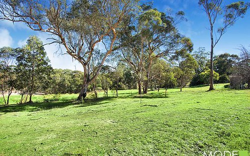 Lot 6, 184 Halcrows Road, Glenorie NSW 2157