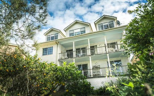 12 Vernon Crescent, Urunga NSW 2455