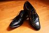 Shoes (Werner Willemsen) Tags: floris van bommel schoen schoenen