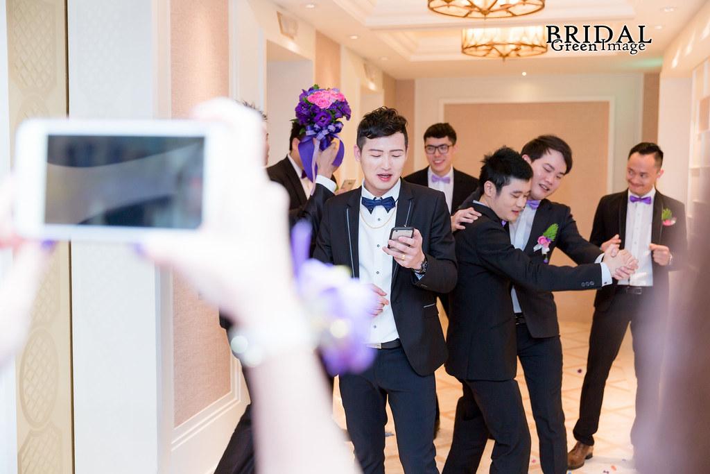 1016 Wedding day-59